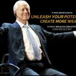 WWCC 2017: Discover the World Wealth Creation Secrets