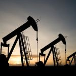 20/02/15 Light Crude Oil prices rebounds away from 50