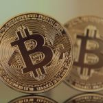 Is Bitcoin a Threat to Global Economy? BoE Cunliffe Says No