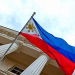 The Philippines considers stricter Crypto related Crimes Penalties