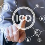 Top 10 ICO investment evaluation tips