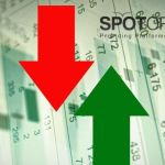 SpotOption Shuts Down Binary Options Operations