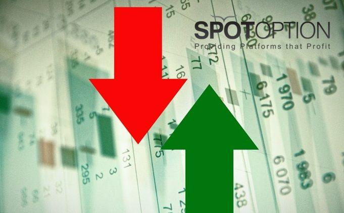 SpotOption Shuts Down Binary Options Operations