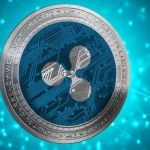 5 Payment Providers to Utilize Ripple's xVia Technology