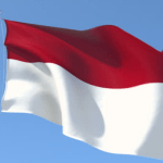 Indonesia Is Considering the Taxation of Cryptocurrency Trading