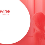 Grapevine World ICO Review: Benefits of Blockchain powered Healthcare