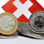 BREAKING: Bigger than the Greek Exit, SNB scraps 1.20 floor