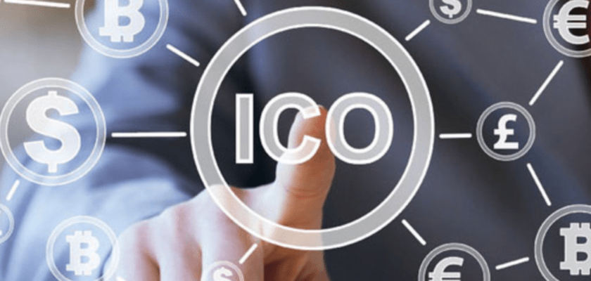 US Ranks First in the List of Most Favorable Countries for ICOs
