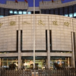 PBoC-Backed Blockchain Trade Platform Enters Final Trial