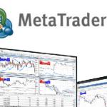 How to Fix Common MT5 Trading Error?