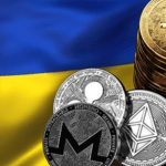 Crypto Tax Exemption on the Ukrainian Discussion Table