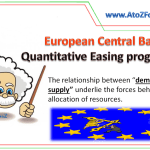 Supply and Dance Euro (with video)