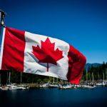Canadian Investor Protection Clinic to Provide Free Legal Advice