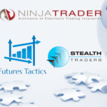 Ninjatrader expands by adding two new partners