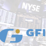 Enigmatic GFI Group to exit NYSE listing