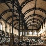 Cisco crypto mining report reveals students use university computers