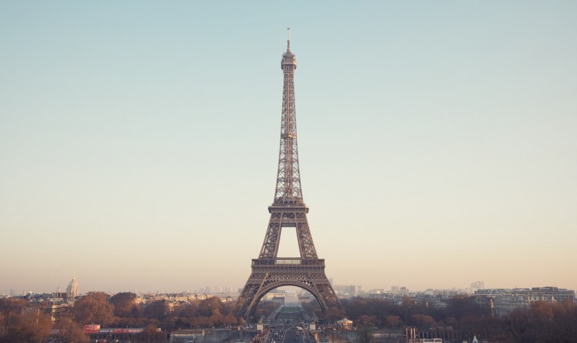 France to introduce G7 crypto task force