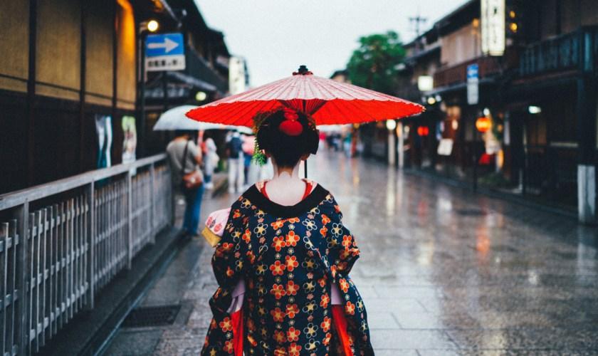 Japan approves New Crypto Margin Trading regulations
