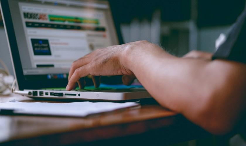 How to prepare for Cisco 200-150 certification exam?