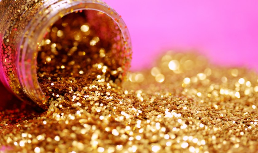 Gold price remains under selling pressure at $1287