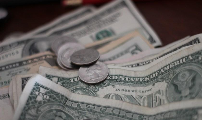 US Dollar Index looks to regain 97.00 mark