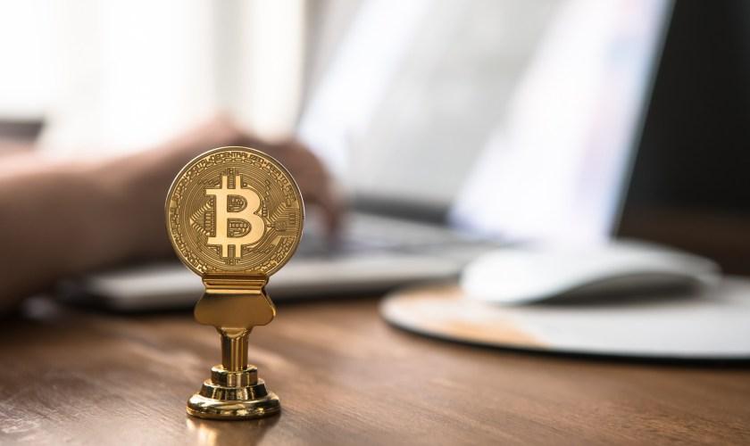 Bitcoin price analysis - BTCUSD recovers slightly towards $10600