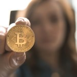 Cryptocurrency protects global economy as Chicago mayor sees