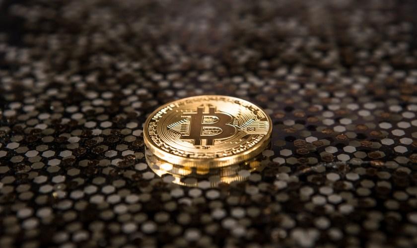 Texas to ban anonymous crypto transactions