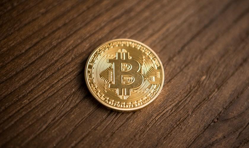 Bitcoin adoption in emerging markets grows