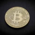 Bitcoin price analysis - BTCUSD bearish below $10,600