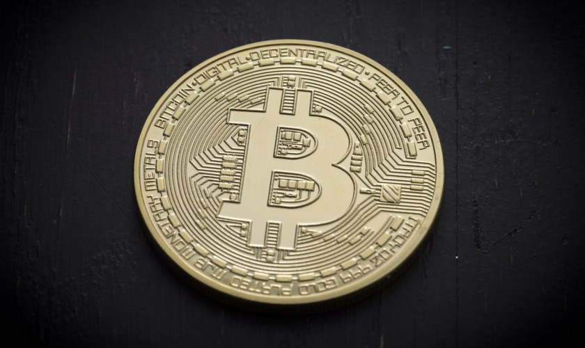 Bitcoin price spikes to $5,454 - What is next?