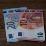 EURUSD analysis - Euro under selling pressure below 1.1100