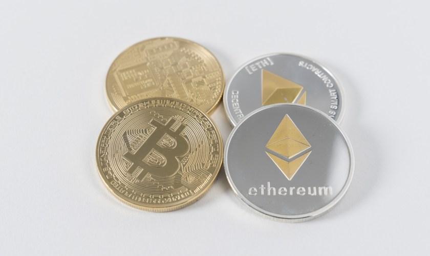 Ethereum price analysis - ETHUSD under selling pressure