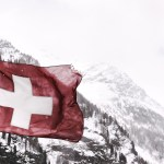 Facebook founds fintech firm in Switzerland