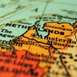 Netherlands AML laws might block foreign crypto companies