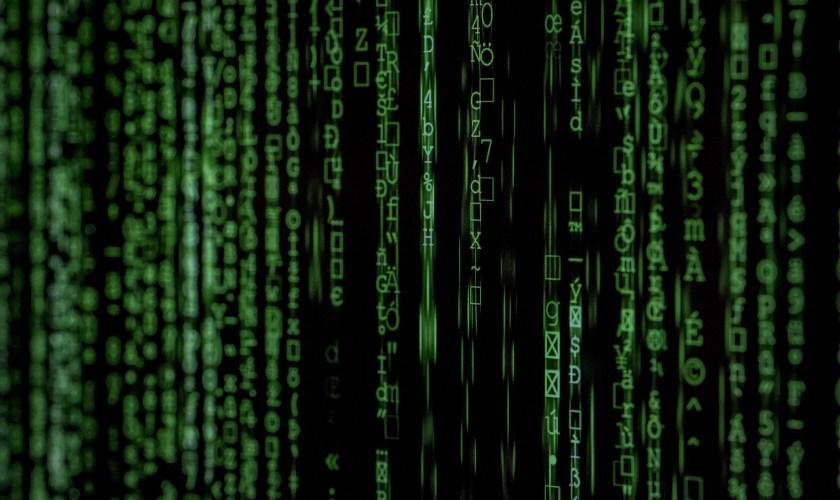 YouTube runs malicious crypto ad on your computer