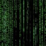 Israeli Fintech Companies Targeted by Cardinal RAT Malware