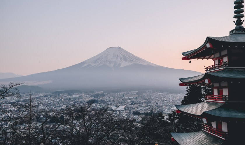 G7 approves Japanese cryptocurrency based swift alternative payment system
