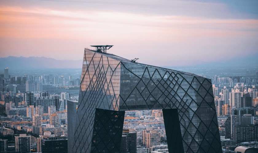 Beijing police raids Tron offices: Is TRX a scam?