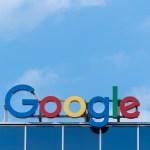 Top 5 Googled Bitcoin questions