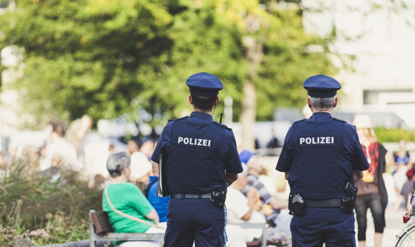 Ex NiceHash CTO Škorjanc arrested in Germany