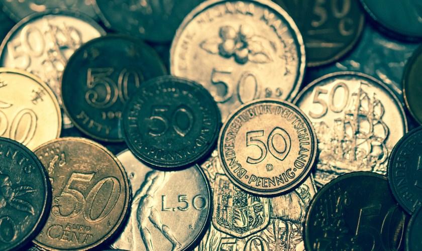GBPUSD analysis - British pound recovers above 1.3000