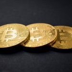 Bitcoin price plummets below $11,100, vulnerable to further losses