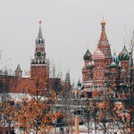 Crypto Mining in Russia: Lawmakers can introduce fines