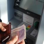 VISA crypto plans may take off soon