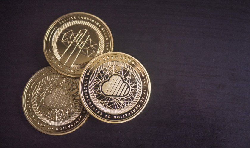 Why Litecoin rises 60%: FOMO or market recovery?