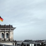 German Finance Minister opposes Facebook's Libra Stablecoin
