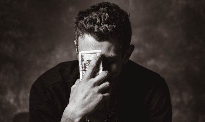 6 Things I Learned About Trading Scams (Part 2)