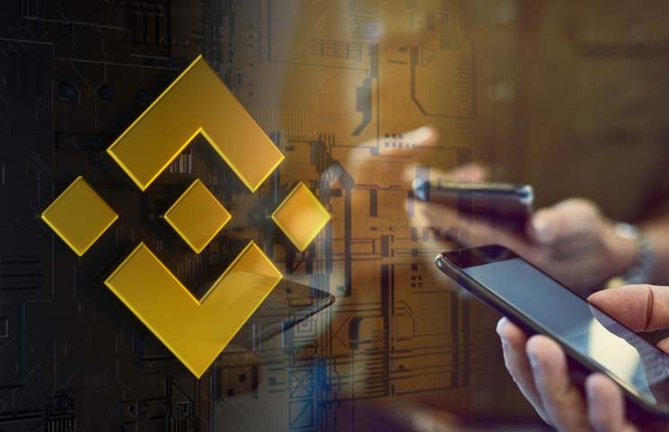 Crypto Exchange Binance Moved 76K Bitcoin for Just $1.50 Fee