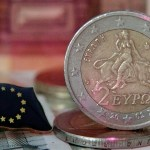 EURUSD Fundamental Analysis Ahead of US France Trade
